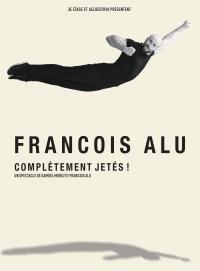 FRANCOIS ALU