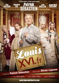 LOUIS XVI . FR